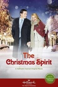 The Christmas Spirit Full online