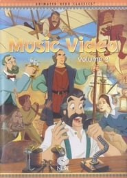 Animated Hero Classics Music Video - Volume 2 online