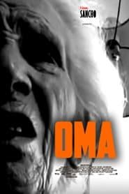 Oma Full online