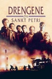 The Boys from St. Petri Full online