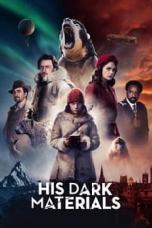 His Dark Materials 2019 Online Subtitrat
