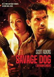 Savage Dog streaming vf