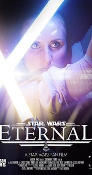 Eternal movie full