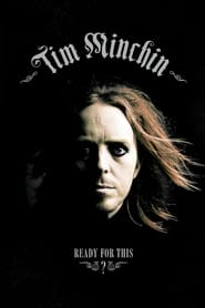 Tim Minchin: Ready for This? Full online