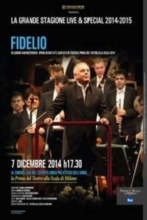 Beethoven · Fidelio 2014 Online Subtitrat