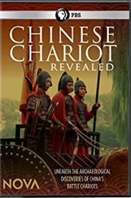Chinese Chariots Revealed Full online