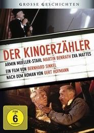 The Film Narrator movie full