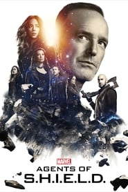 Marvel's Agents of S.H.I.E.L.D. Season 1 Episode 11 : The Magical Place