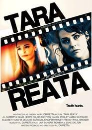 Tara Reata streaming vf