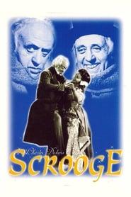 Scrooge Full online