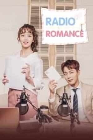 Radio Romance 2018 Online Subtitrat