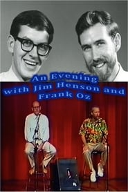 An Evening with Jim Henson and Frank Oz Full online