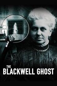 The Blackwell Ghost Full online