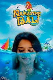 Namasthe Bali Island Full online