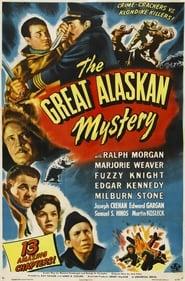 The Great Alaskan Mystery Full online