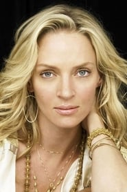 xuxgPXyv6KjUHIM8cZaxx4ry25L Biography Of Uma Thurman