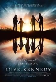 Love, Kennedy Full online