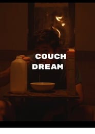 Couch Dream Full online