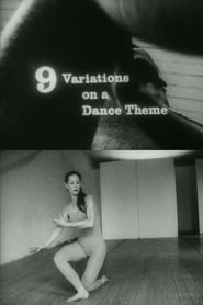 9 Variations on a Dance Theme Full online