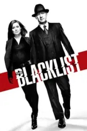 The Blacklist 2013 Watch Online