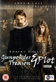 Gunpowder, Treason & Plot Full online