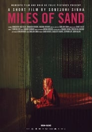 Miles of Sand Full online
