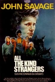 All the Kind Strangers Full online