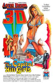 The Capitol Hill Girls Full online