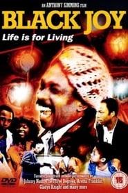 Black Joy movie full