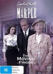 Marple: The Moving Finger Full online
