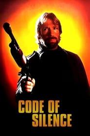 Code of Silence Full online