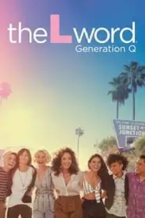 The L Word: Generation Q 2019 Online Subtitrat