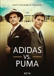 Duell der Brüder - Die Geschichte von Adidas und Puma Full online
