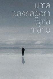 A Journey for Mário Full online