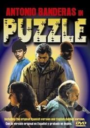 Puzzle Full online