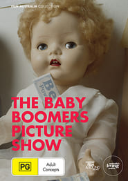 The Baby Boomers Picture Show Full online
