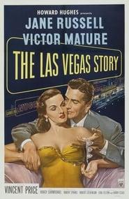 The Las Vegas Story Full online