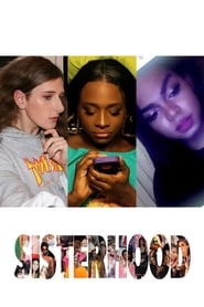 Sisterhood Full online