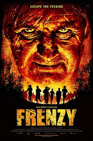Frenzy movie full