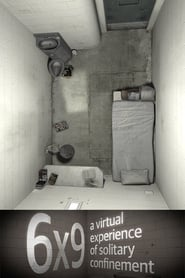 6x9: A Virtual Experience of Solitary Confinement Full online
