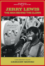 Jerry Lewis: The Man Behind the Clown Full online