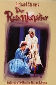 Strauss: Der Rosenkavalier Full online
