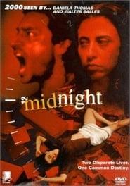 Midnight Full online
