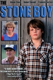The Stone Boy Full online