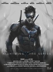 Nightwing: The Series Full online