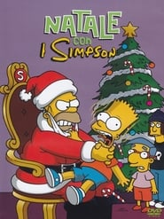 The Simpsons - Christmas Full online