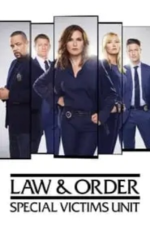 Law & Order: Special Victims Unit 1999 Online Subtitrat
