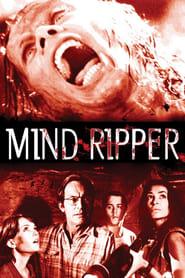 Mind Ripper Full online