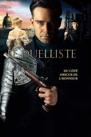 Le Duelliste streaming vf