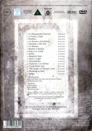 Pendragon - Masquerade 20 Full online